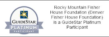 Rocky Mountain Fisher House